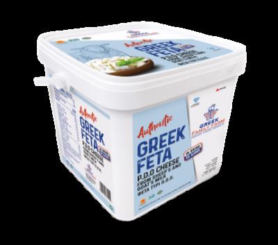 Family Farm Greek Feta Pdo Horeca (1)